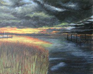 hiltonhead-sunset